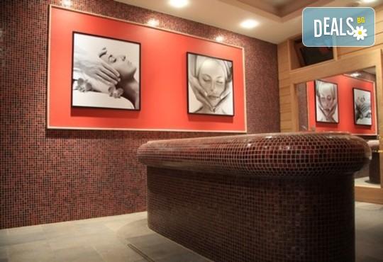 Хотел Делта 3* - снимка - 24