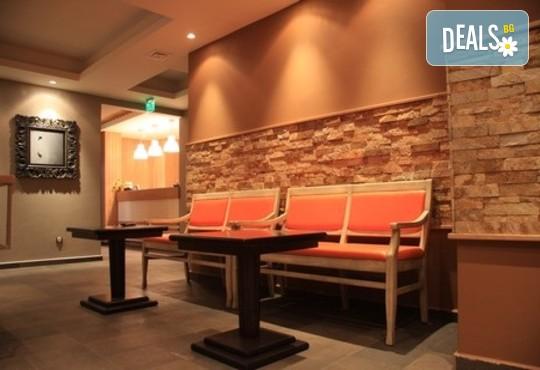 Хотел Делта 3* - снимка - 12