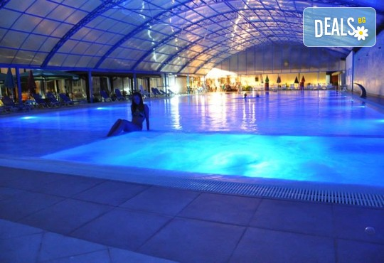 Хотел Делта 3* - снимка - 17