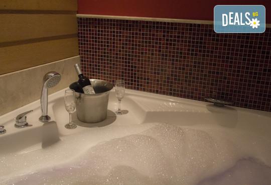 Хотел Делта 3* - снимка - 26