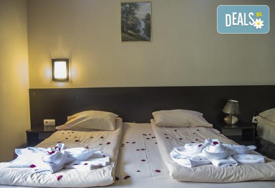 Хотел Делта 3* - снимка - 7