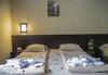 Релаксирайте в Хотел Делта 3*, Огняново! Нощувка със закуска или закуска и вечеря, ползване на открит и закрит минерален басейн и зона за релакс, безплатно за дете до 3.99 г.  - thumb 5