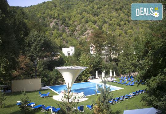 Хотел Делта 3* - снимка - 35