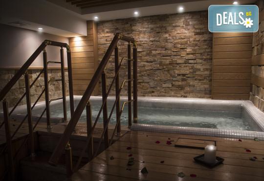 Хотел Делта 3* - снимка - 21