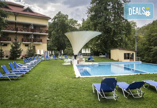 Хотел Делта 3* - снимка - 15