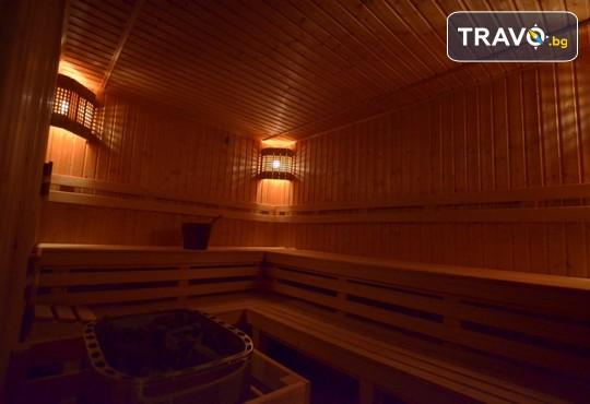 Хотел Орбел 4* - снимка - 36