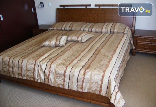 Хотел Орбел 4* - снимка - 8