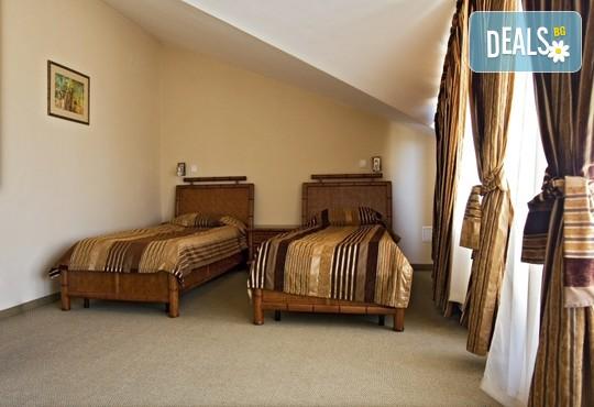 Хотел Орбел 4* - снимка - 11