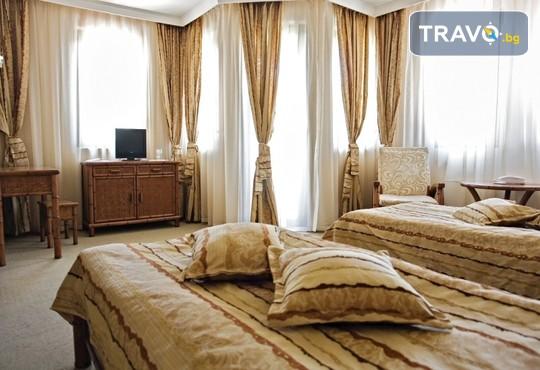 Хотел Орбел 4* - снимка - 10