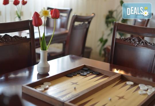 Хотел Орбел 4* - снимка - 27