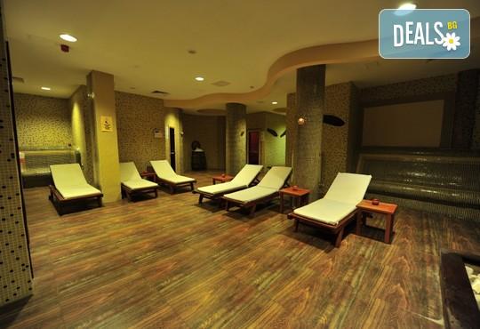 Хотел Орбел 4* - снимка - 38