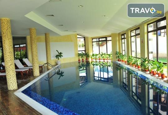 Хотел Орбел 4* - снимка - 34