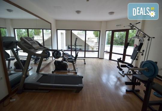Хотел Орбел 4* - снимка - 42