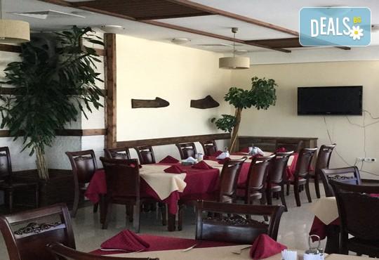 Хотел Орбел 4* - снимка - 28