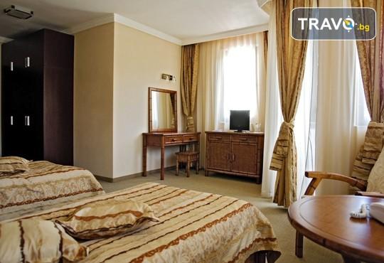 Хотел Орбел 4* - снимка - 14