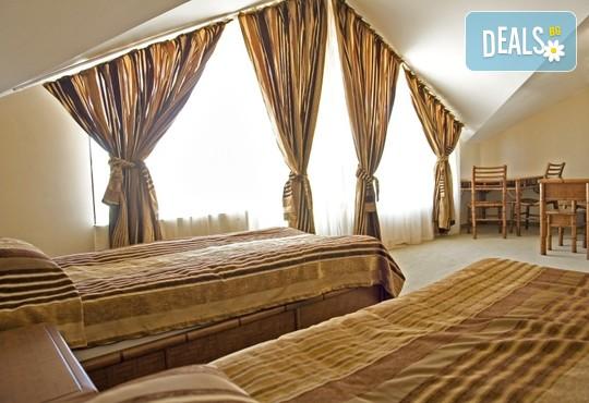 Хотел Орбел 4* - снимка - 15