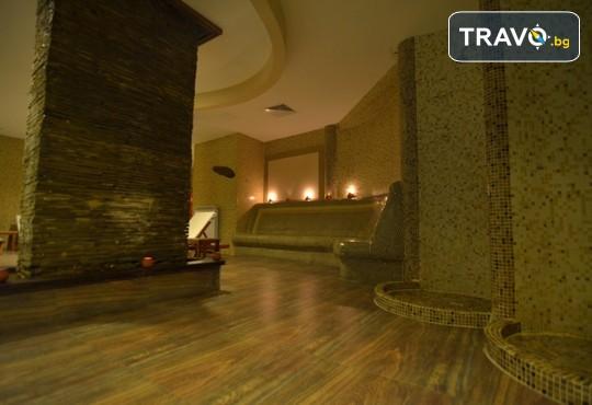 Хотел Орбел 4* - снимка - 39