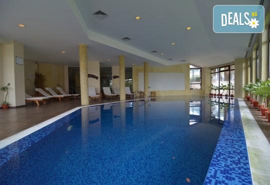 Хотел Орбел 4* - снимка - 33
