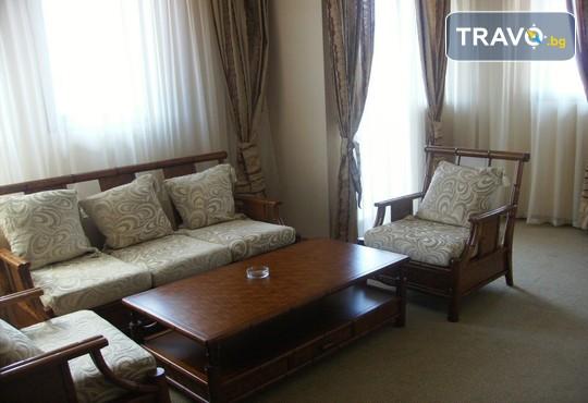 Хотел Орбел 4* - снимка - 17