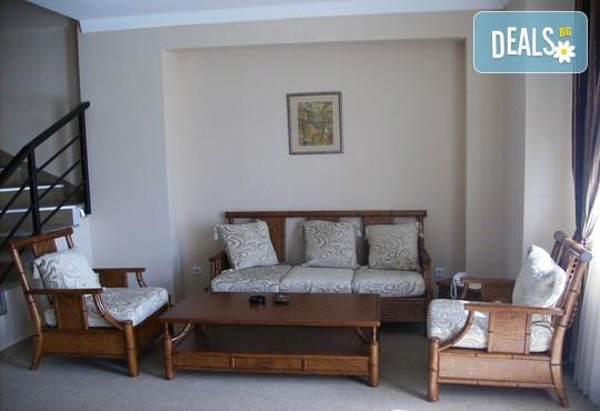 Хотел Орбел 4* - снимка - 19