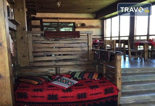 Хотел Орбел 4* - снимка - 31