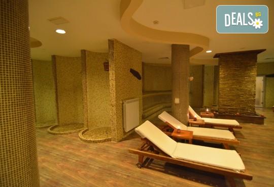 Хотел Орбел 4* - снимка - 41