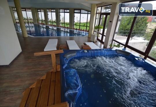 Хотел Орбел 4* - снимка - 35