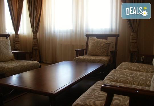 Хотел Орбел 4* - снимка - 12