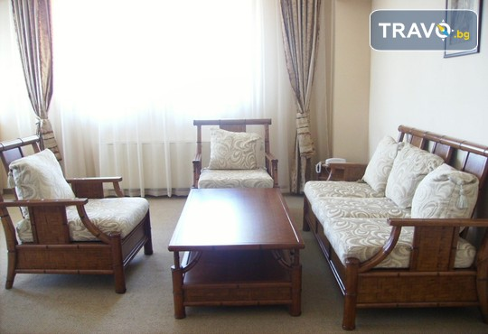 Хотел Орбел 4* - снимка - 16