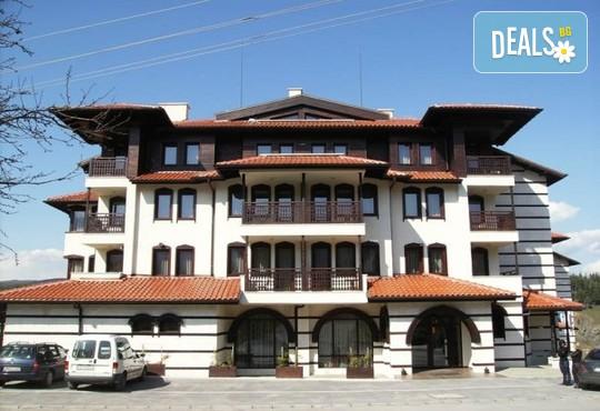 Хотел Орбел 4* - снимка - 4