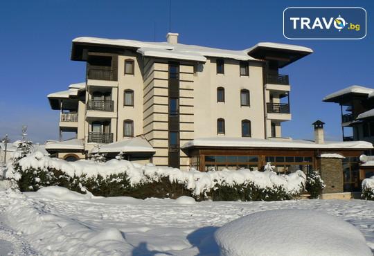 Хотел Орбел 4* - снимка - 53