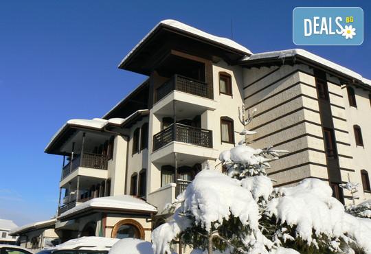 Хотел Орбел 4* - снимка - 55