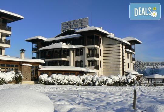 Хотел Орбел 4* - снимка - 56