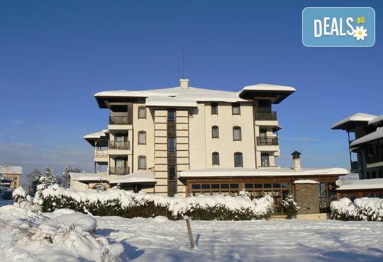 Хотел Орбел 4* - снимка - 58