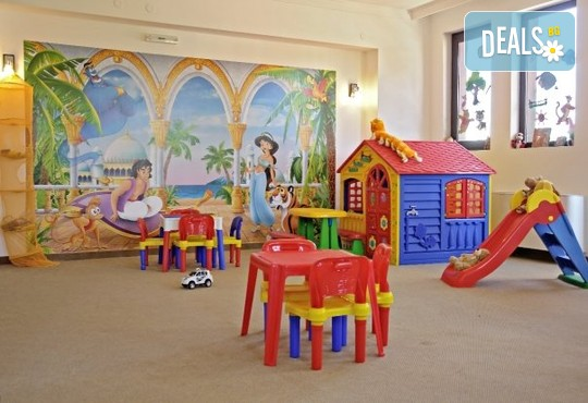 Хотел Орбел 4* - снимка - 46