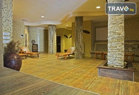 Хотел Орбел 4* - снимка - 40