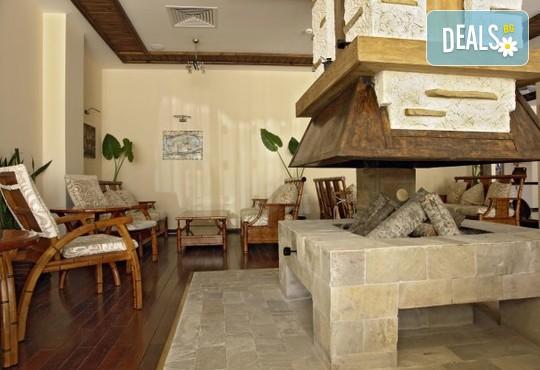 Хотел Орбел 4* - снимка - 21