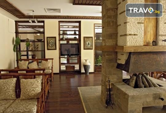 Хотел Орбел 4* - снимка - 23