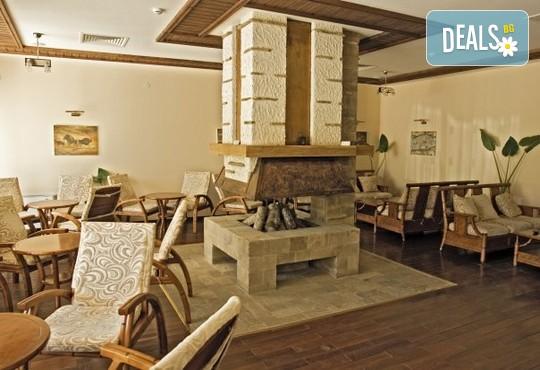 Хотел Орбел 4* - снимка - 22