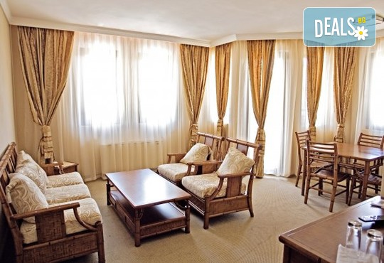 Хотел Орбел 4* - снимка - 13