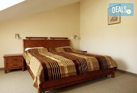 Хотел Орбел 4* - снимка - 9