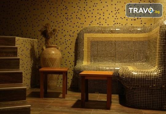 Хотел Орбел 4* - снимка - 37