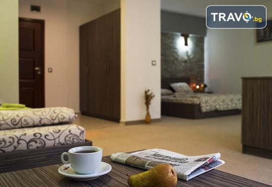 Хотел Бохема 3* - снимка - 6