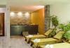 Релаксираща почивка в хотел Бохема 3*, с. Огняново! Нощувка със закуска и вечеря, ползване на минералени басейни, сауна, парна баня, джакузи, безплатно за дете до 5.99г.!  - thumb 13