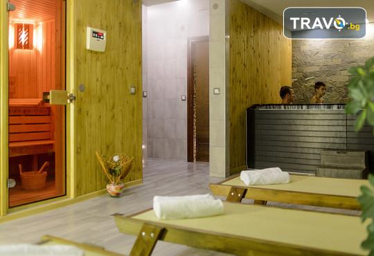 Хотел Бохема 3* - снимка - 14