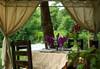 Пълноценна почивка в хотел Бохема 3*, с. Огняново! Нощувка със закуска и вечеря, ползване на минералени басейни, сауна, парна баня, джакизи, безплатно за дете до 5.99г.!  - thumb 16