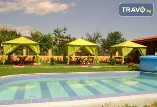 Семеен хотел Шарков 3* - снимка - 21