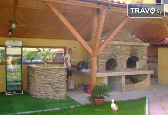 Семеен хотел Шарков 3* - снимка - 25