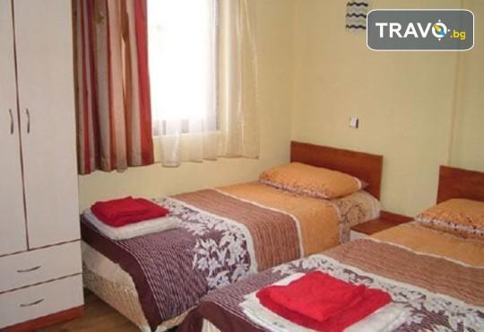 Семеен хотел Шарков 3* - снимка - 11