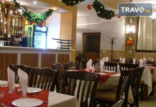 Семеен хотел Шарков 3* - снимка - 15